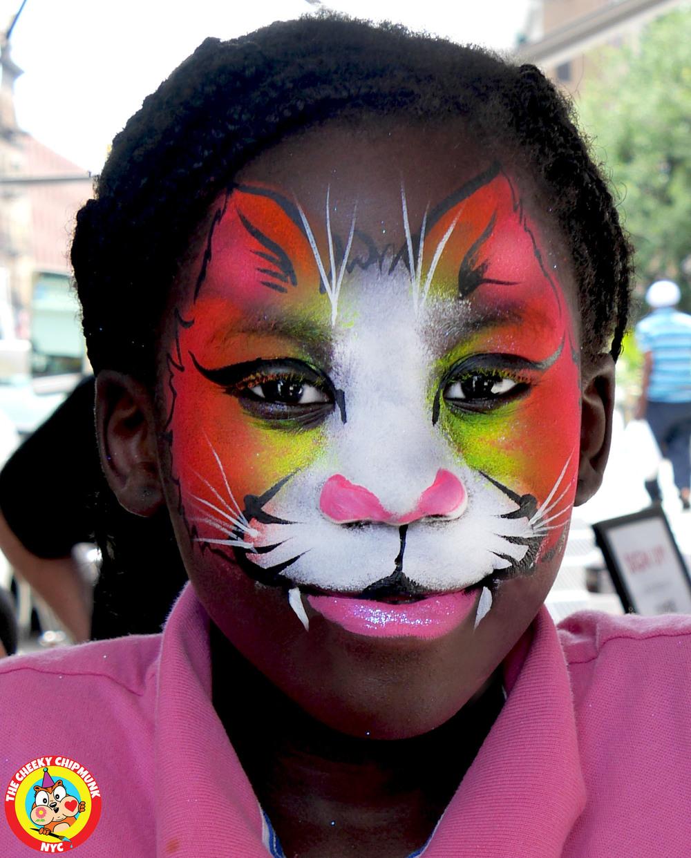 bohemia neon kitty.jpg
