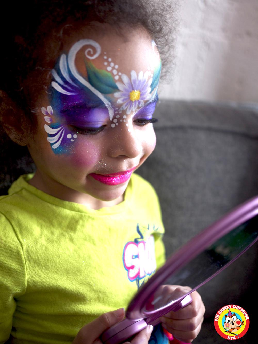 Aviya reveal shot fairy.jpg