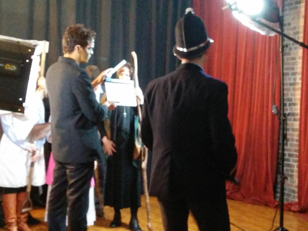 wpf behind the scenes 4.jpg