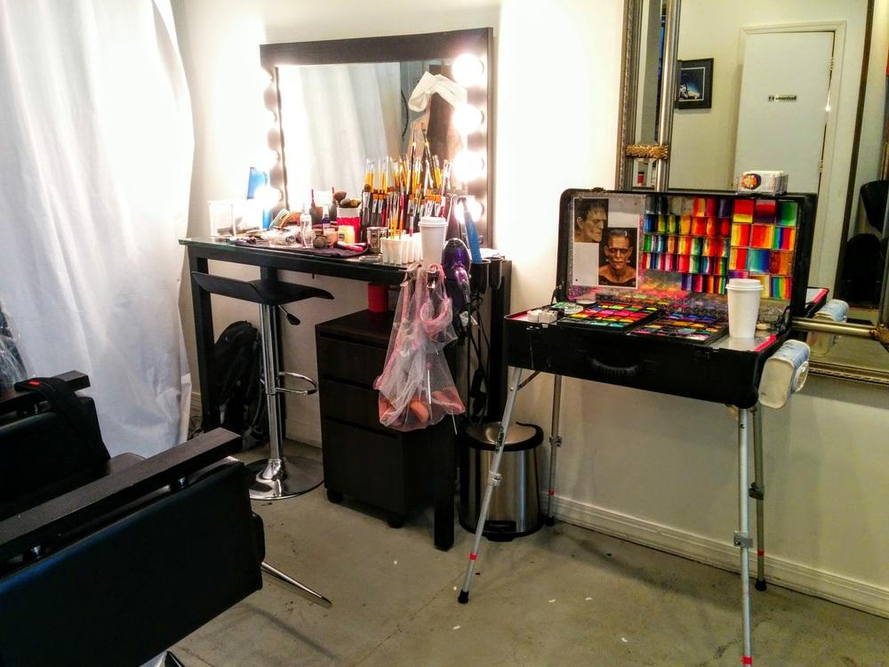 wpf behind the scenes makeup station 2.jpg