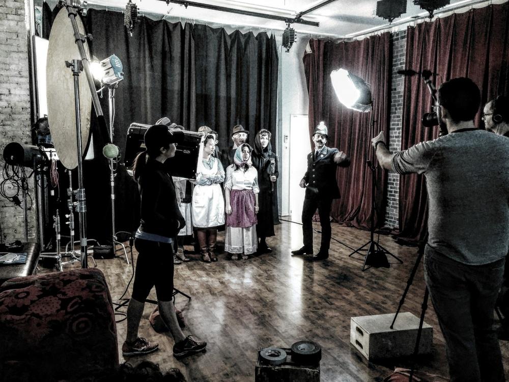 wpf behind the scenes 2.jpg