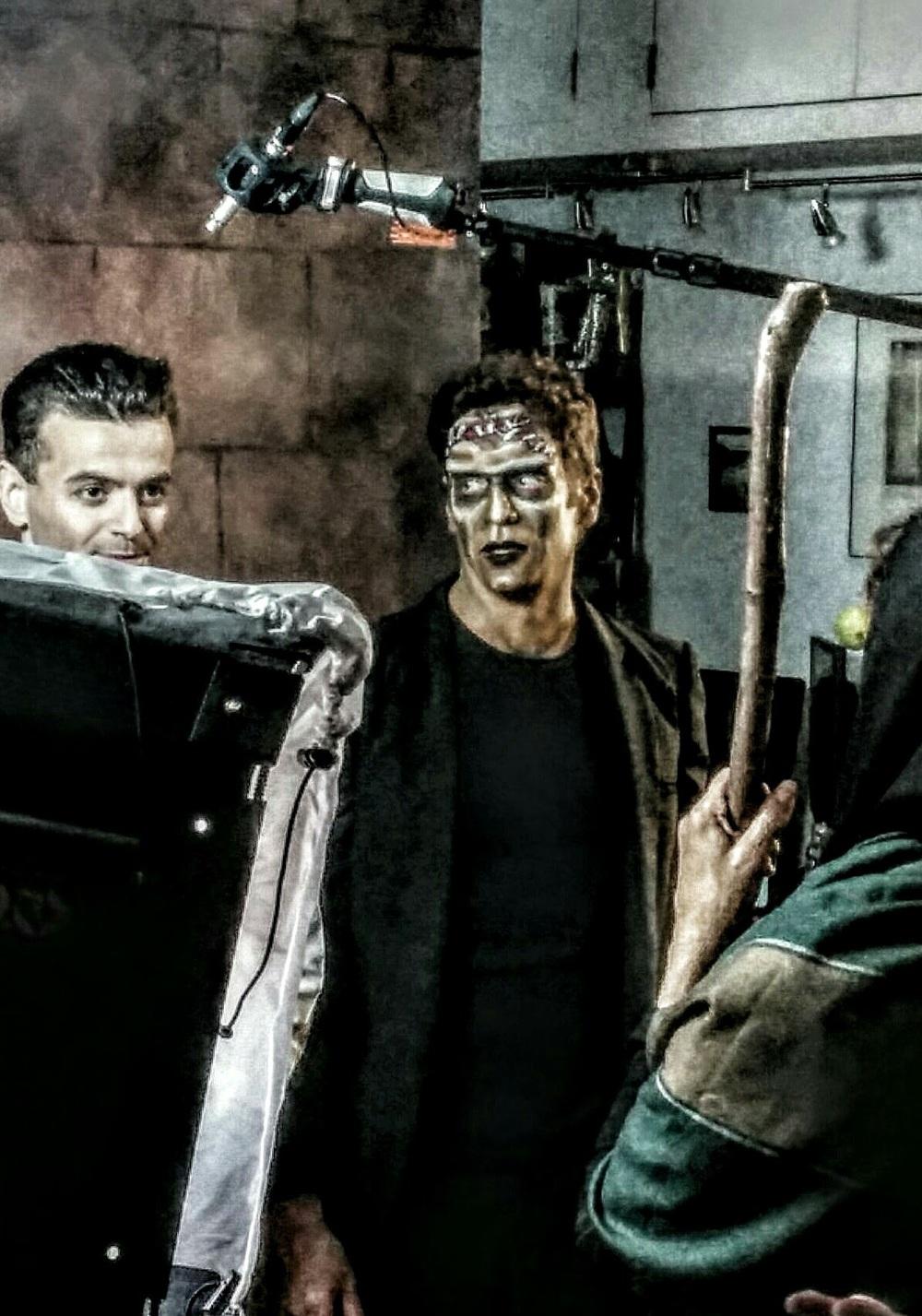 wpf behind the scenes on set castle 2.jpg