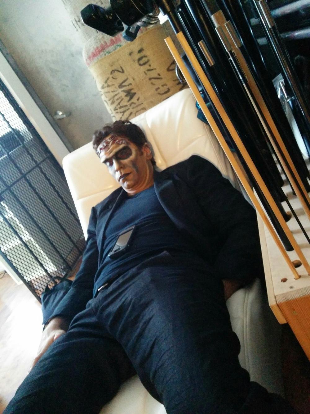 wpf behind the scenes sleepy monster.jpg