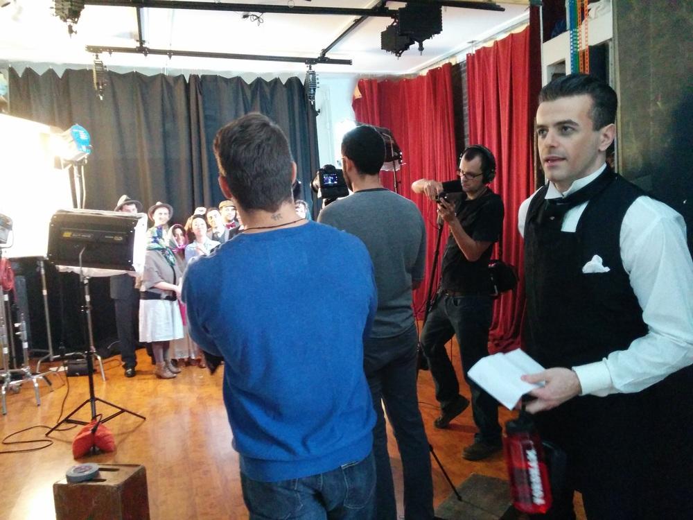 wpf behind the scenes.jpg