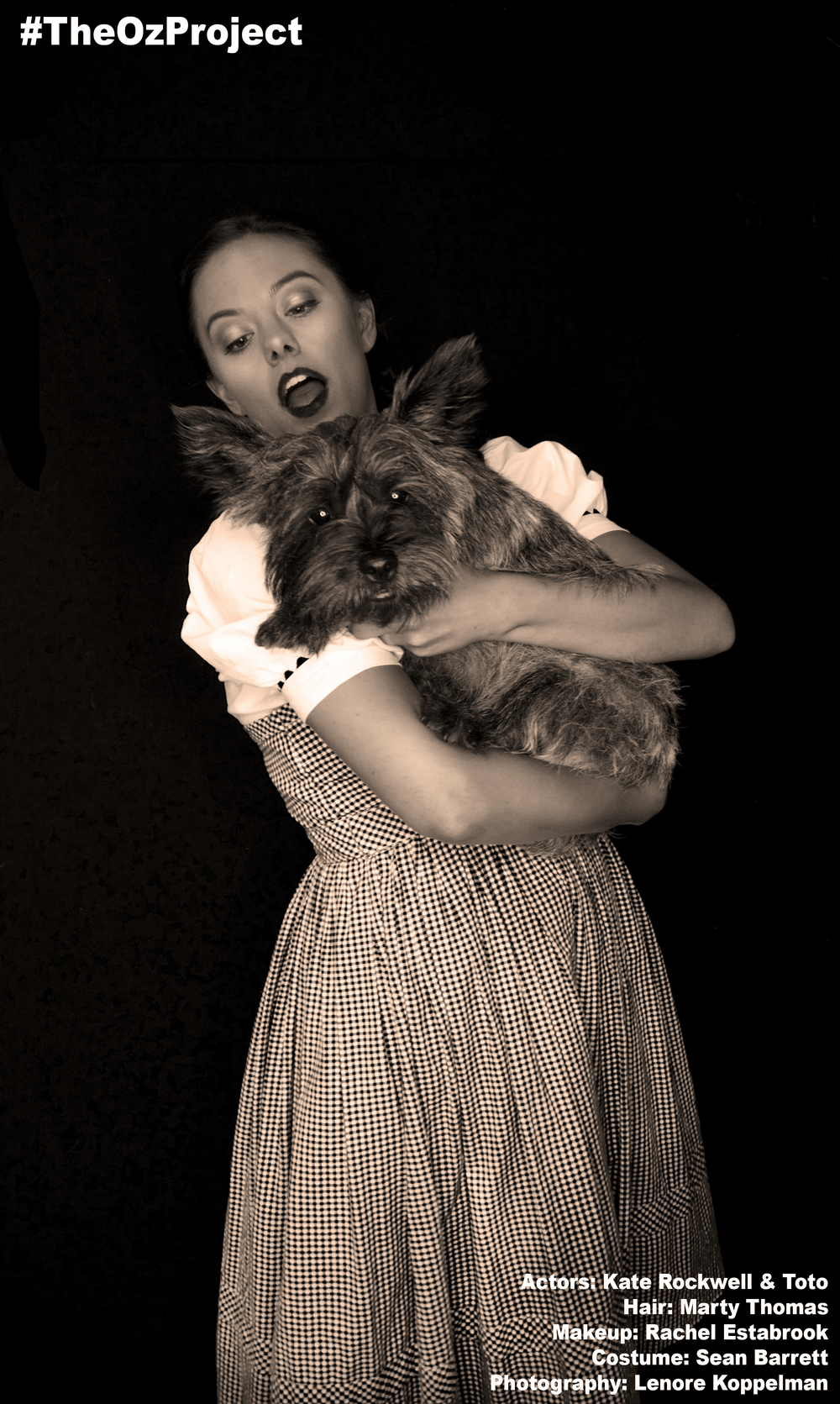 Kate Rockwell and Toto 3 TOP sepia.jpg