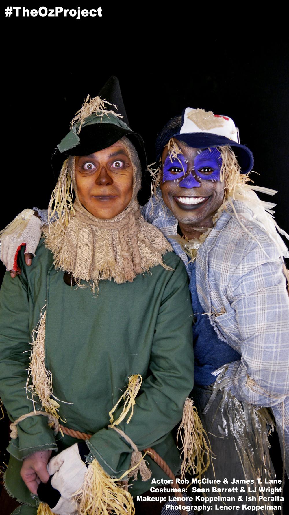 rob mcclure james t lane scarecrows TOP.jpg