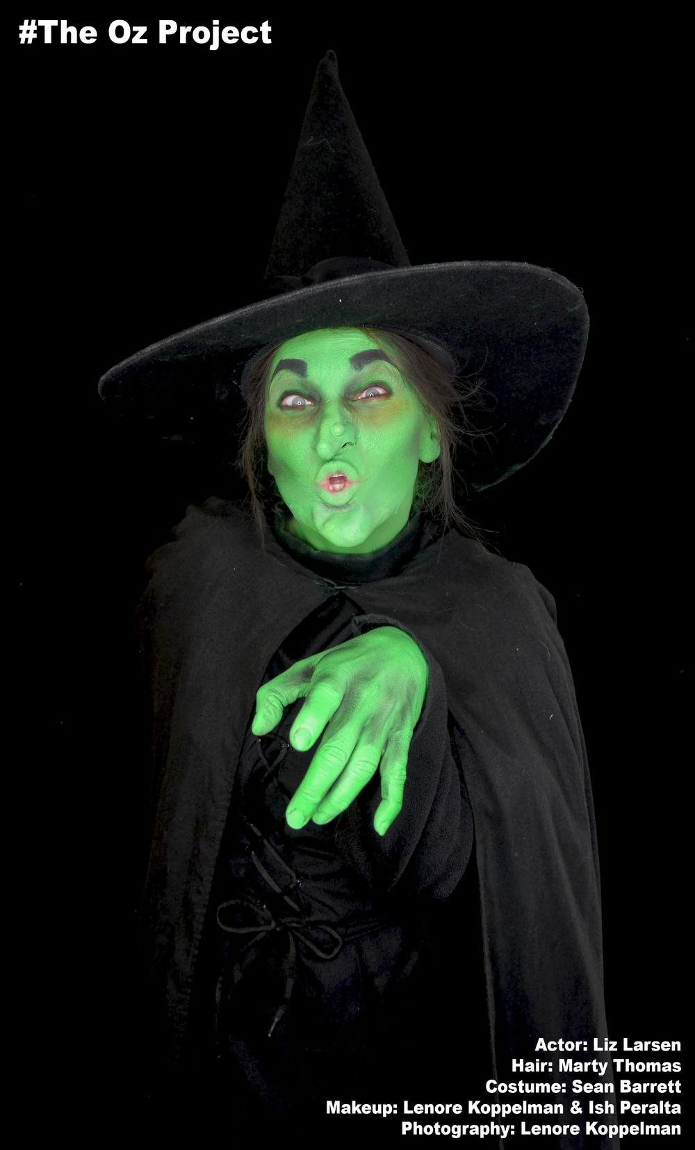 Liz Larsen wicked witch TOP.jpg