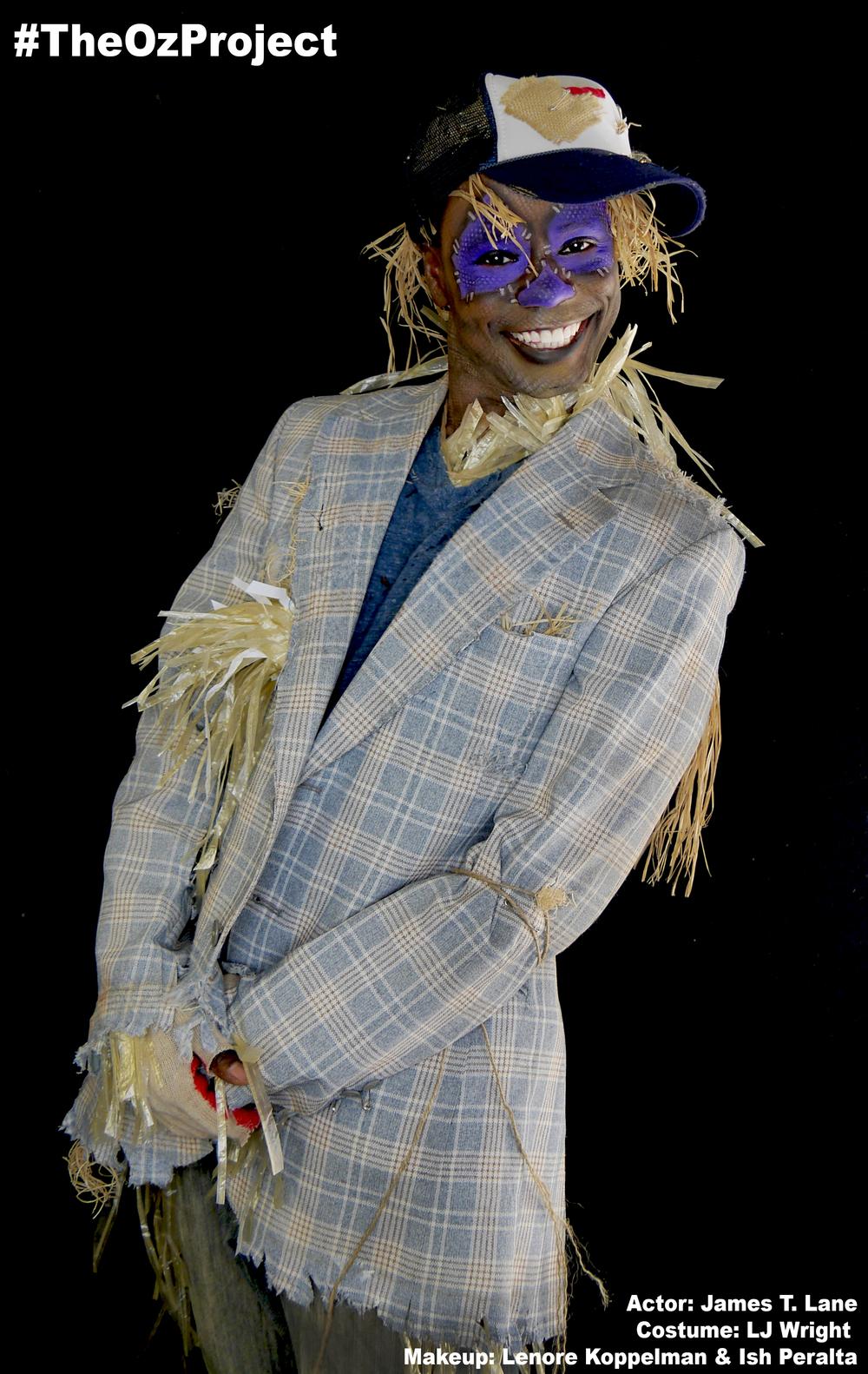 James T Lane Scarecrow wiz TOP.jpg
