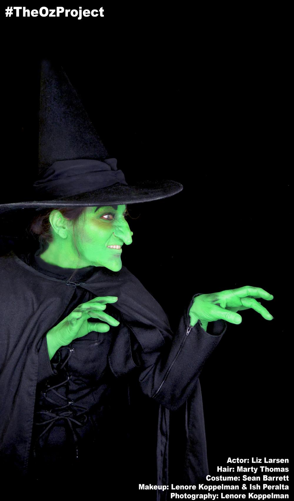 Liz Larsen wicked witch 3.jpg