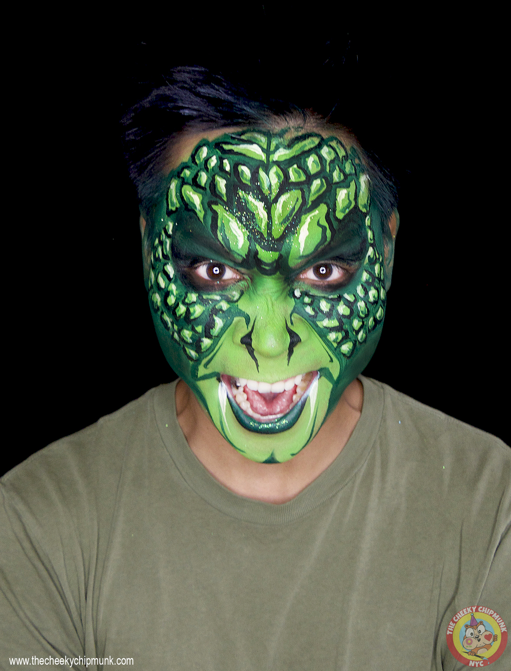 alexis reptile man 2.jpg