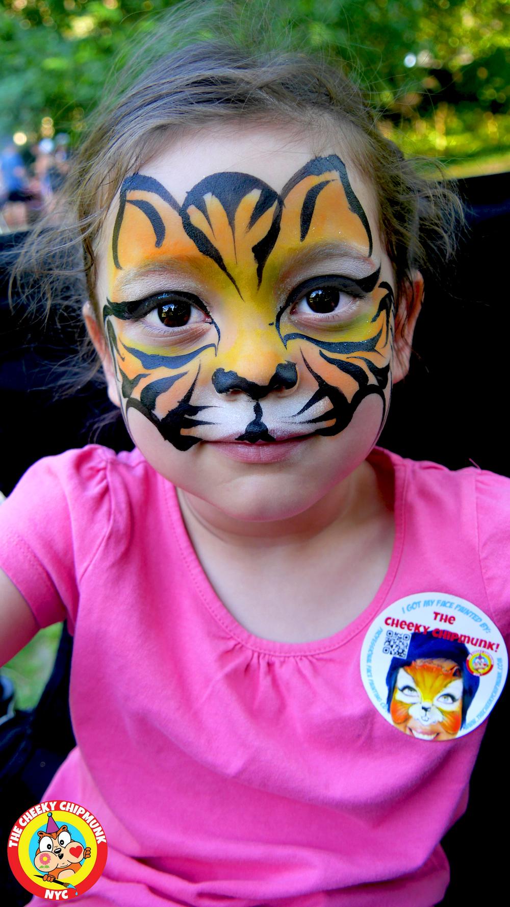 bohemia bbq field day tiger silvia.jpg