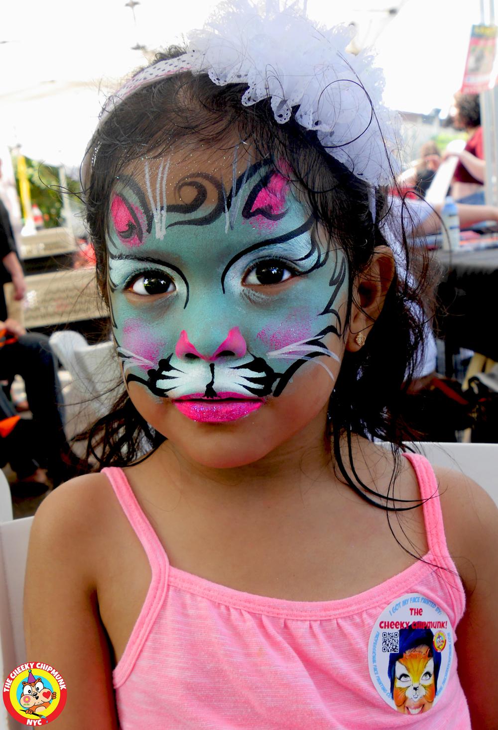 adoptapalooza prospect park blue kitty.jpg