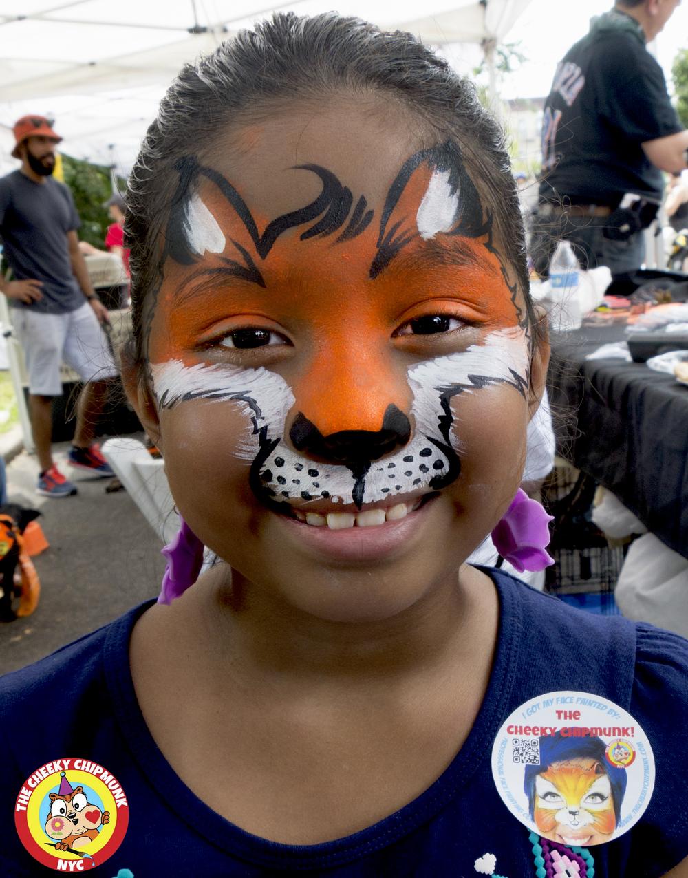 adoptapalooza prospect park fox.jpg