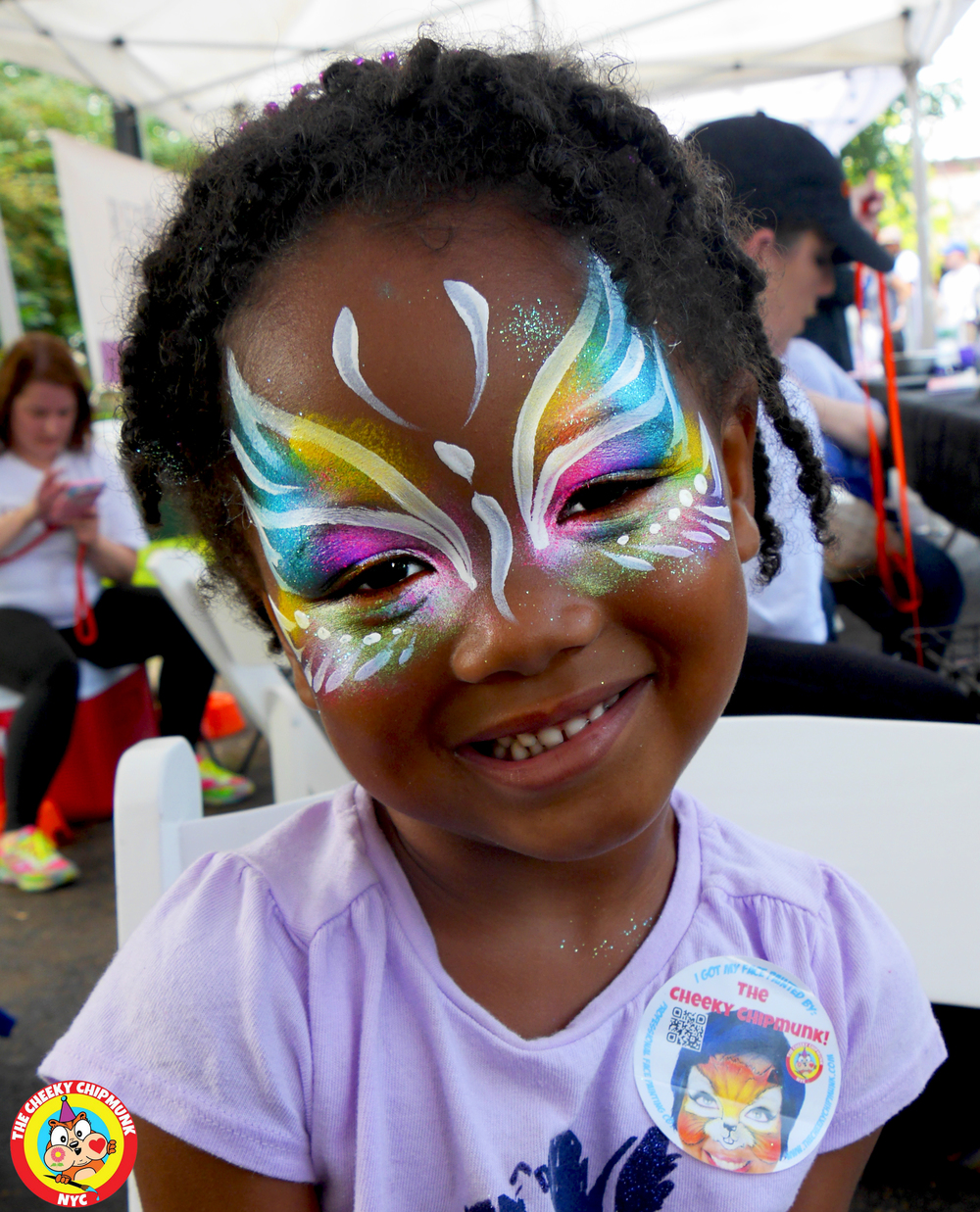 adoptapalooza prospect park rainbow butterfly.jpg