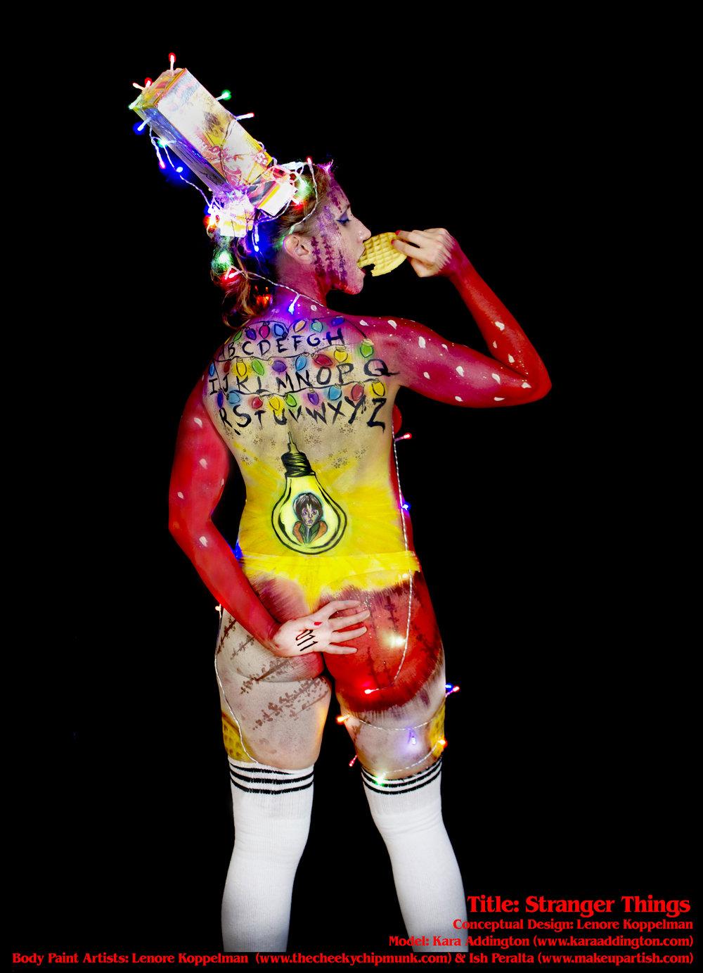stranger things body painting kara 3.jpg