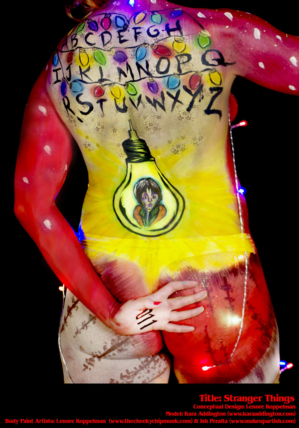 stranger things body painting kara 5.jpg