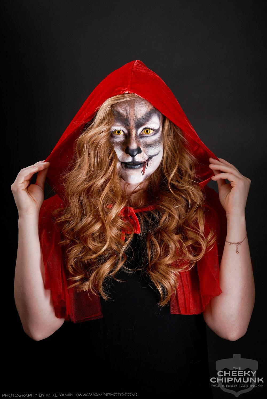 Cassie Little Red - 170 watermark.jpg