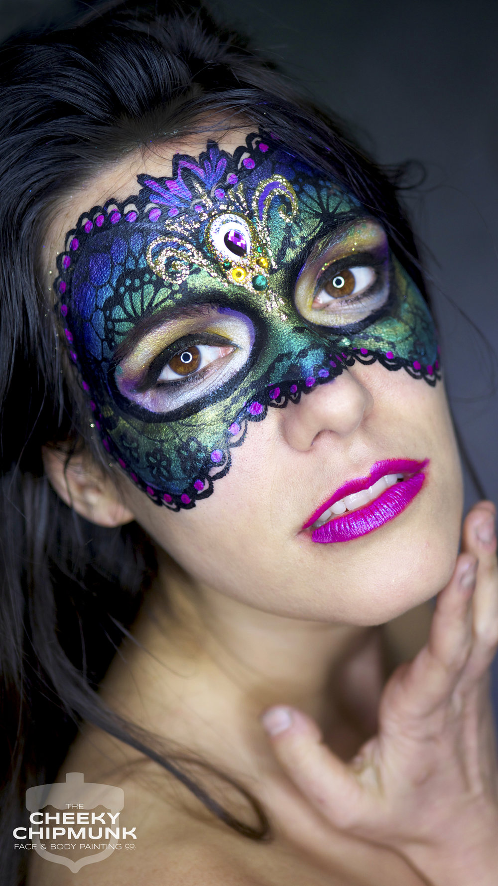 Jessica mardi gras lace mask.jpg