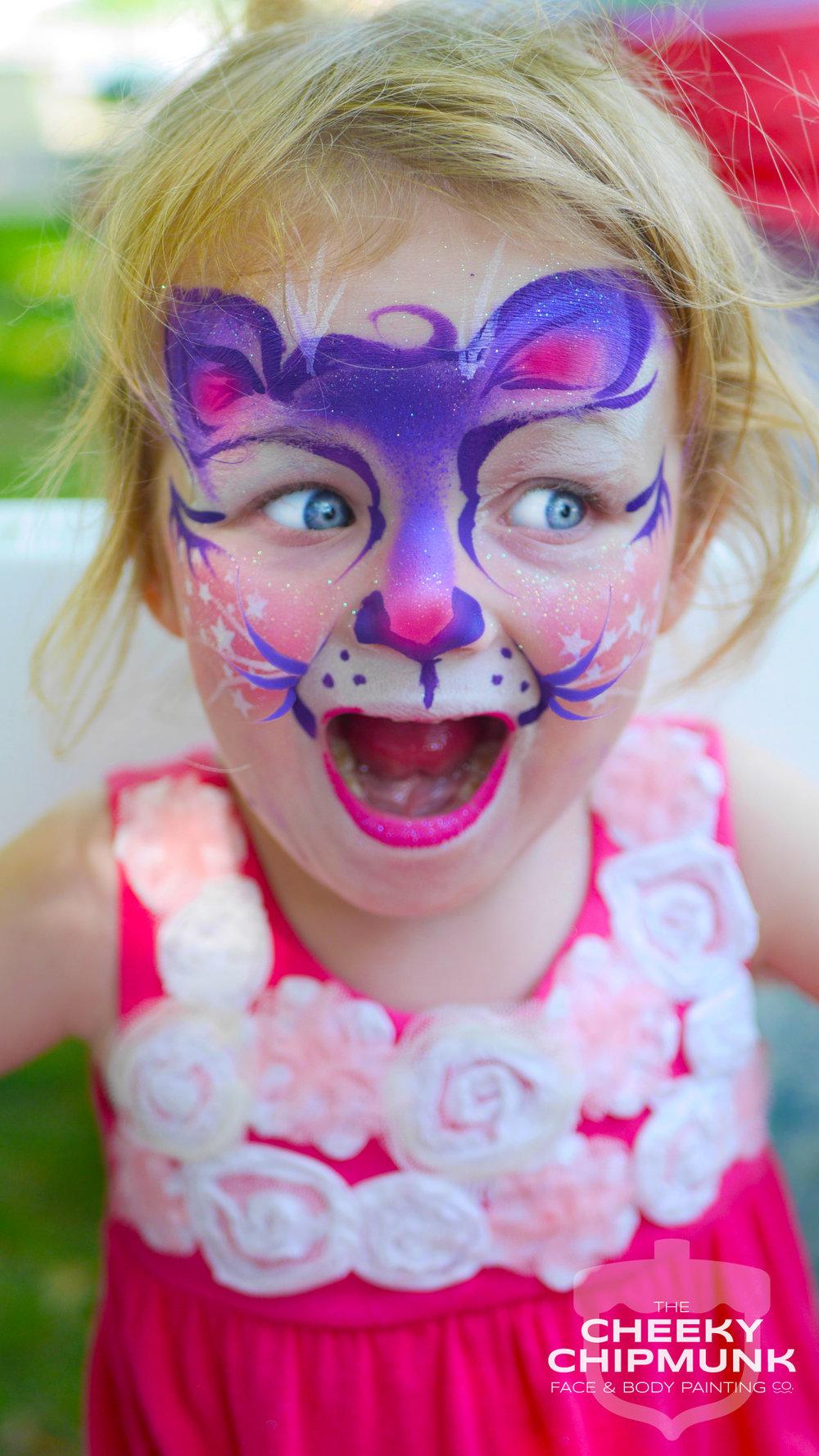 Pink_purple_kitty_cat_kitten_facepainting_lenorekoppelman_thecheekychipmunk_mompreneurs_astoria_park_2.jpg