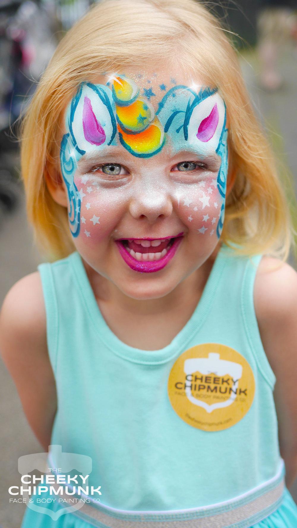 unicorn_toddler_franchesca_birthday_party_astoria_park_thecheekychipmunk_lenorekoppelman.jpg