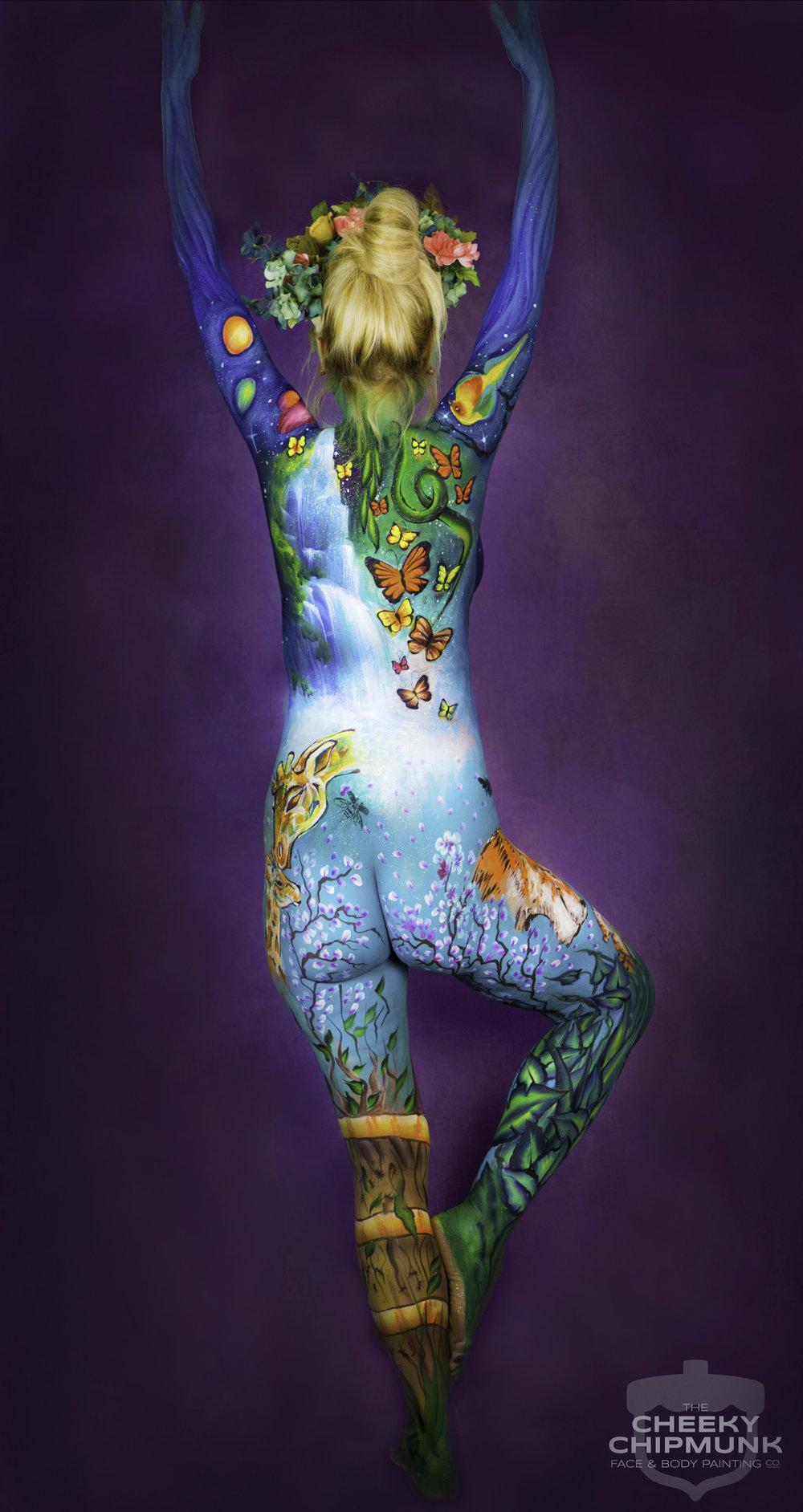 GAIA GODDESS (3 of 10) purple.jpg