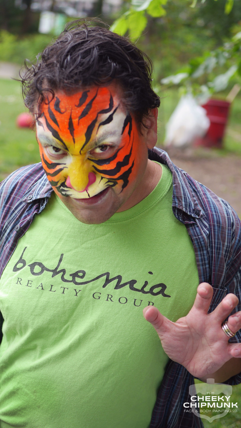 dave tiger bohemia realty field day 2017.jpg