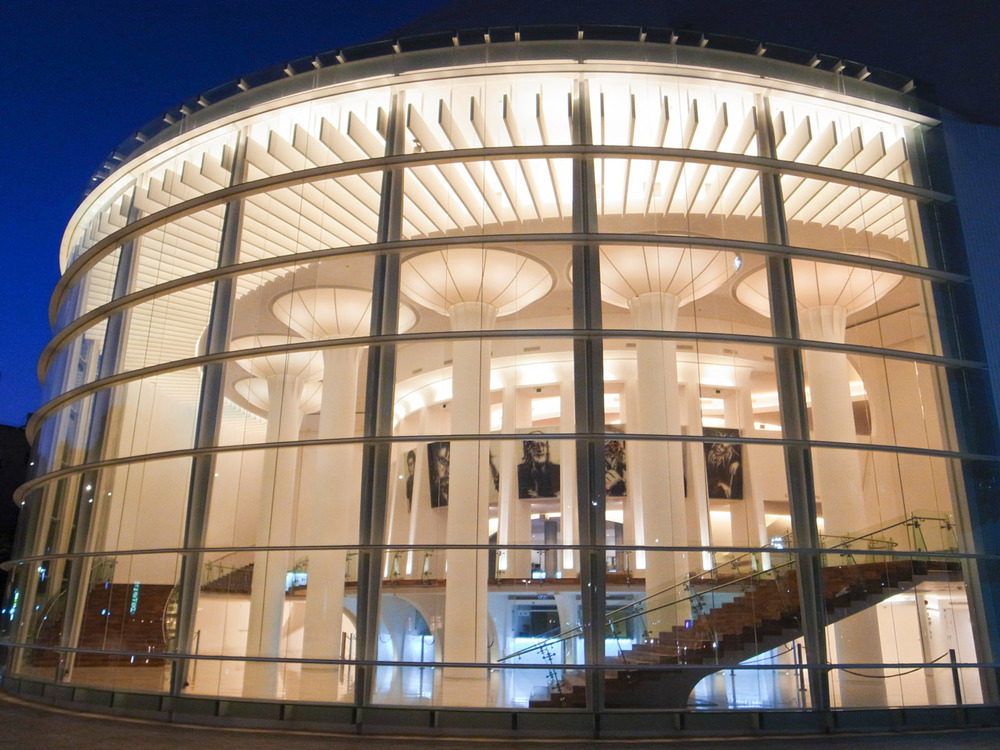 Habima Theater.jpg