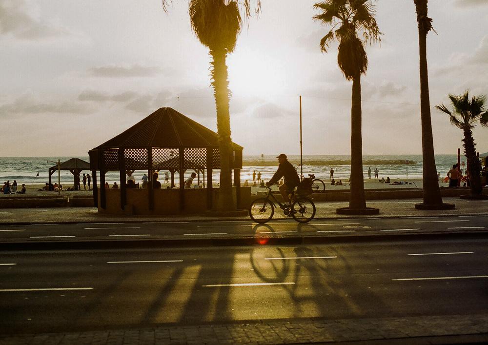 Cycling promenade.jpg