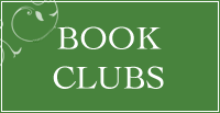 BookClubs_button1.png