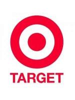 target-logo-150x150.jpg