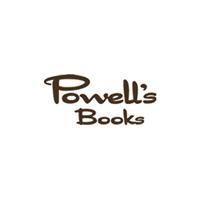 powells_logo_200.jpg