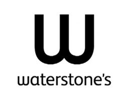 waterstones-300x235.jpg