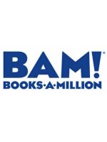 226_books_a_million_logo_2.jpg