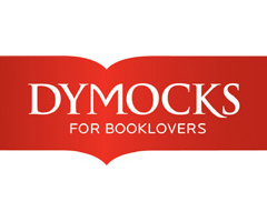 Dymocks-logo2web.jpg