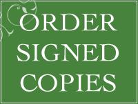 SignedCopies.png