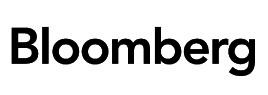 Bloomberg-01.jpg