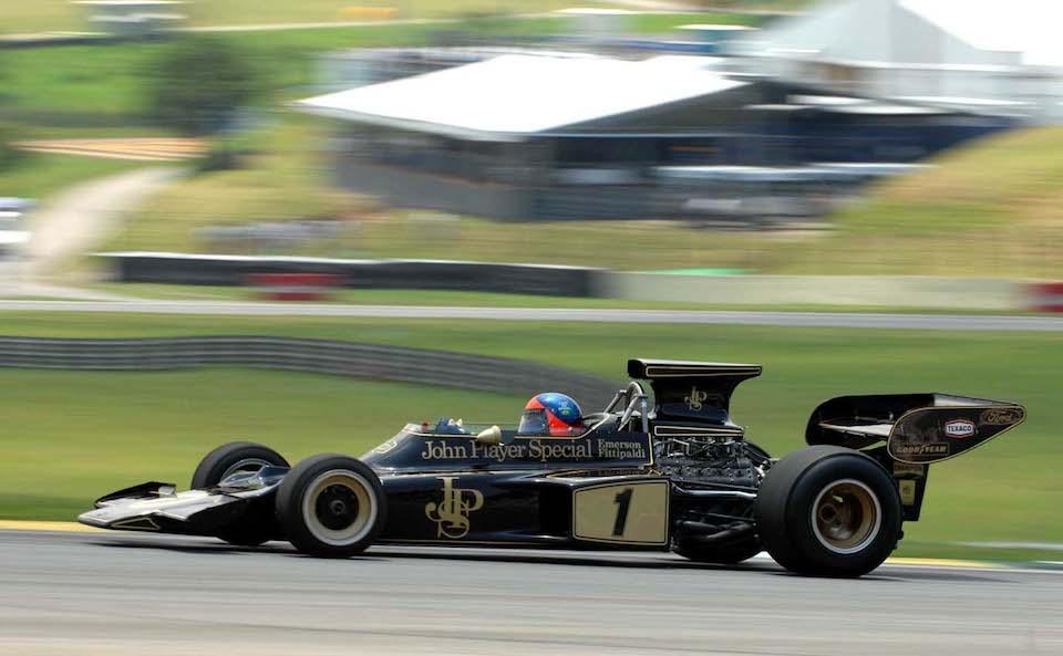 JPS Lotus 72 Fittipaldi.jpg