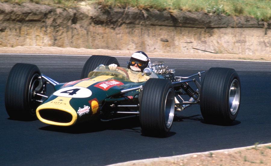 Jim Clark Lotus 49 1a.jpg