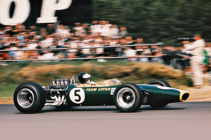 Lotus-49-Jim-Clark.jpg