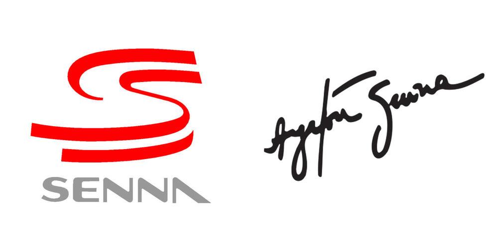 Ayrton Senna Logo y Firma.jpg