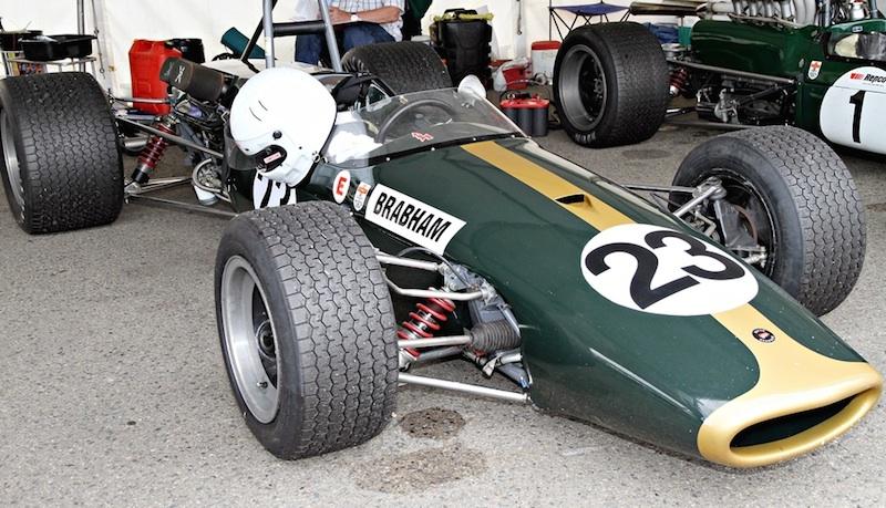 Brabham car.jpg