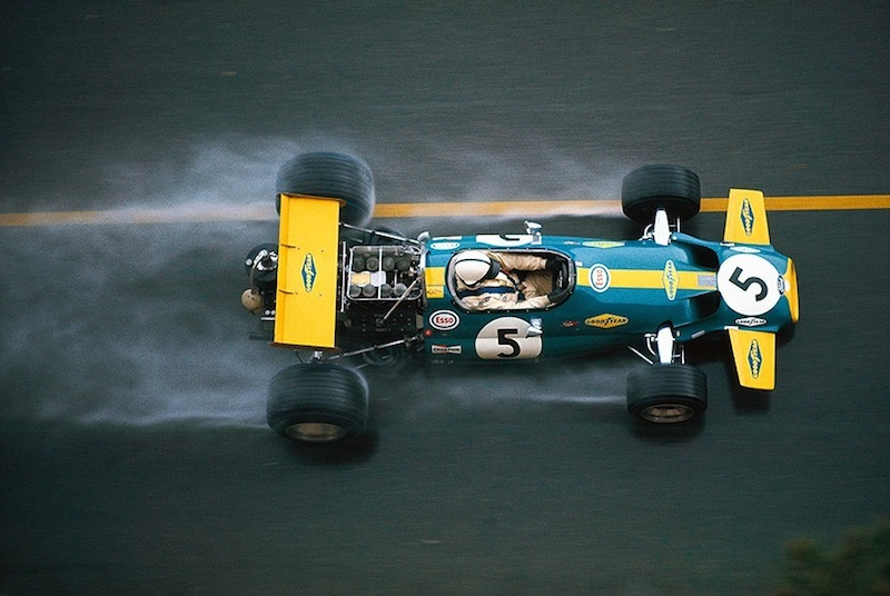Jack_Brabham_Racing_in_the_rain.jpg