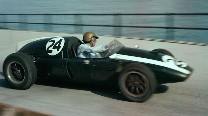 Monaco 1959.jpg