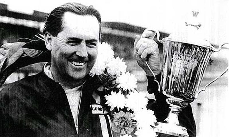 Sir-Jack-Brabham.jpg