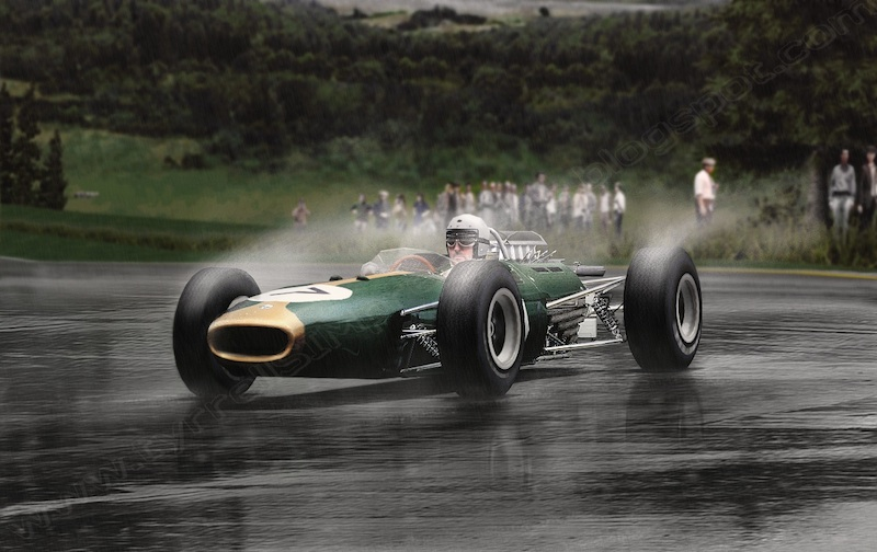 sir_jack_brabham_spa_179ex.jpg