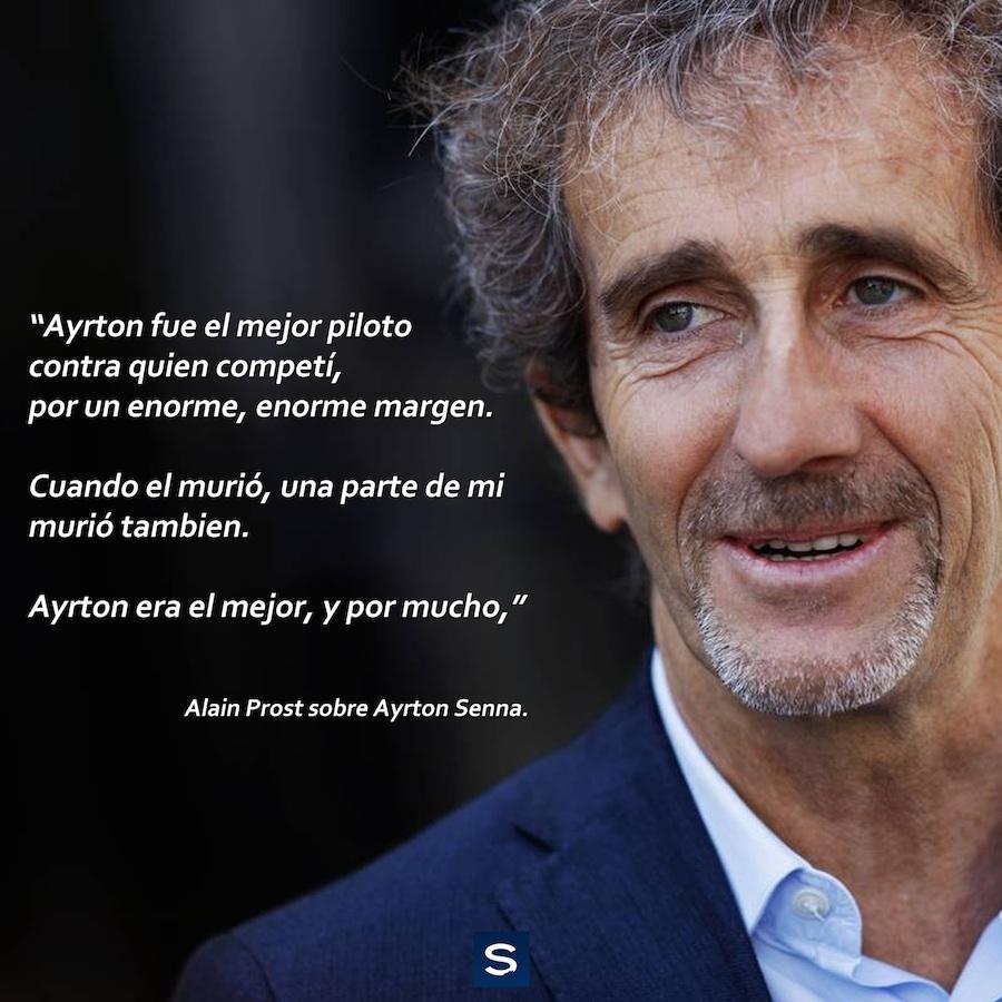 Prost sobre Senna.jpg