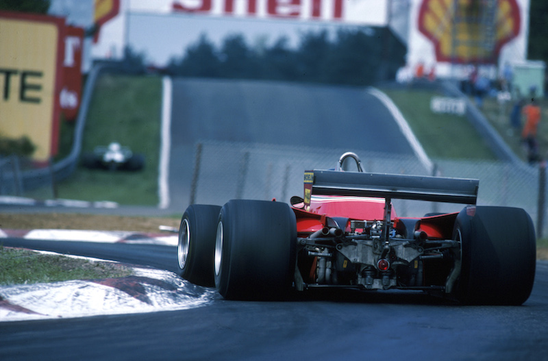1979_Zolder_Gilles_Villeneuve_Ferrari_312T4_2 copy.jpg