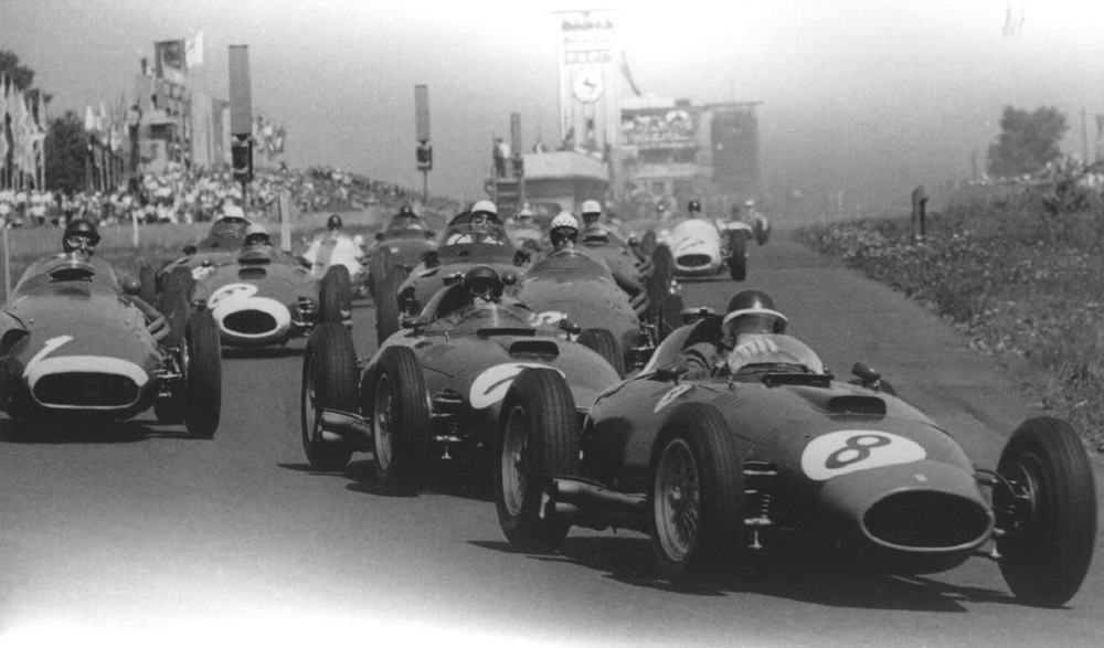 1957GermanyGP_1024x1024 copy.jpg