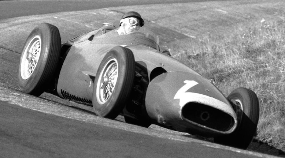 Fangio 1957 German copy.jpg