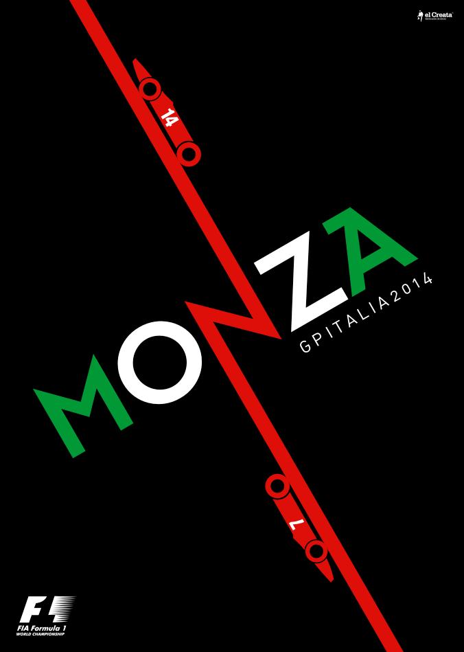 gp monza 2014 2.png